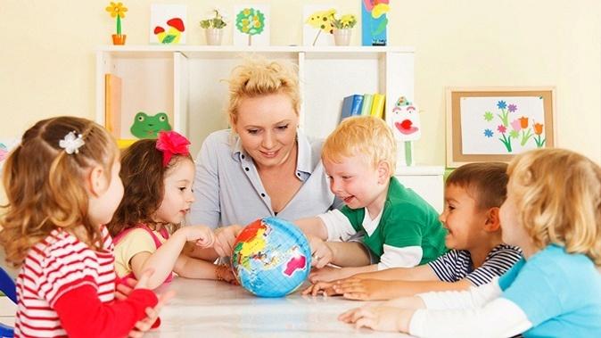 Картинки по запросу экологическая образование для детей